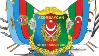 Azerbaycan ordusu  2017- azerbaycan silahlı qüvveleri