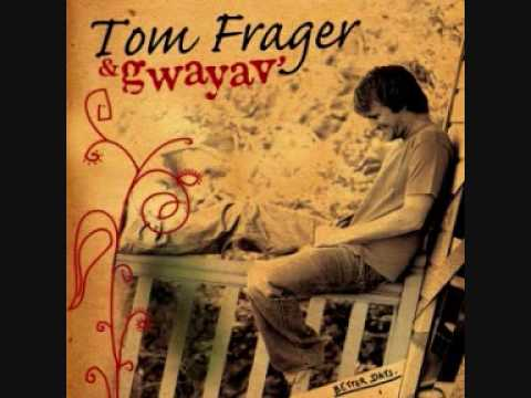 Клип Tom Frager - Alice