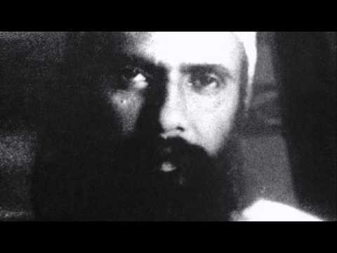 Sri Anirvan : Mukherjee Tapes 5BR