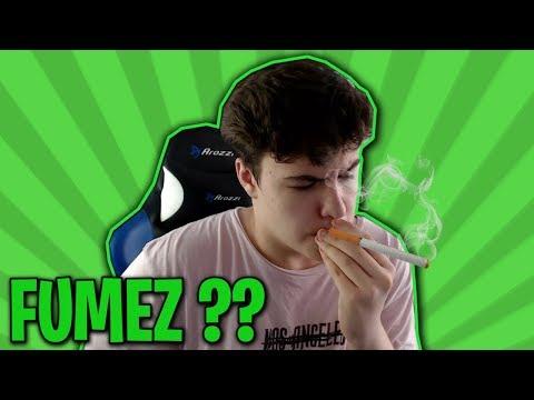 CIPA FUMEAZA ?? | (Fortnite Romania Gameplay)