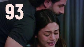Клятва 93 серия на русском языке (турецкий сериал анонс с фрагментами)
