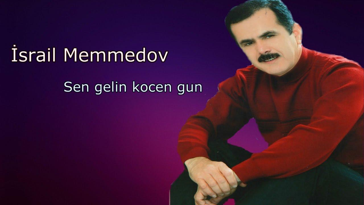 Cavid Memmedov - Nazına qurban 2020