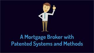 CA CPA Can Offer Purchase Mortgage