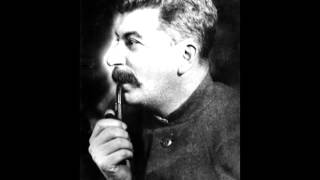 Concerning Questions Of Leninism (By Stalin, 1926)