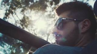 Baixar Alok Ft. Daniel Levi - On & On (Official Audio)