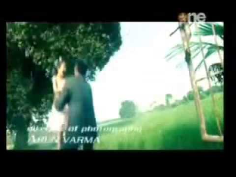 Chhoona Hai Aasmaan title track