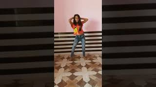 EMIWAY - MACHAYENGE || DANCE CHOREOGRAPHY || PRACHI GANGWAR ||