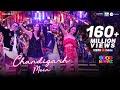 Chandigarh Mein | Good Newwz | Akshay Kumar, Kareena, Diljit, Kiara| Badshah, Harrdy, Asees, Tanishk