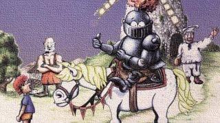 Игромания-Flashback: The Settlers (1993)