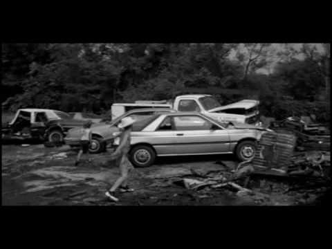 CWB ft Haystak - Poor White Trash { Stump / Lexx Luger }