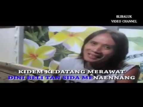 KANGEN RINDU,,yanse feat arumi(blibaluk video)
