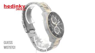 Guess W0797G1