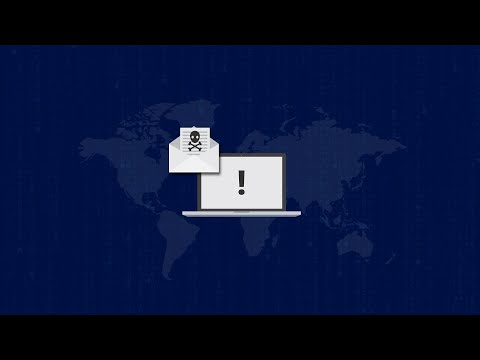 how-to-find-and-remove-malware-on-wordpress-using-cpanel-virus-scanner