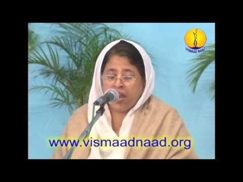 Raag Maru : Bibi Gursharan Kaur Delhi  - Adutti Gurmat Sangeet Samellan 2011