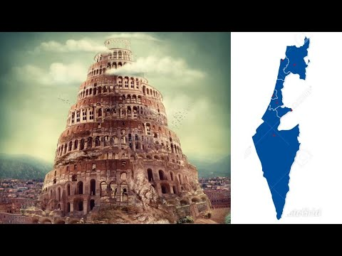 Rapture Watch: Babylon center of trade destroyed in 1 hour, Jerusalem surrounded by armies