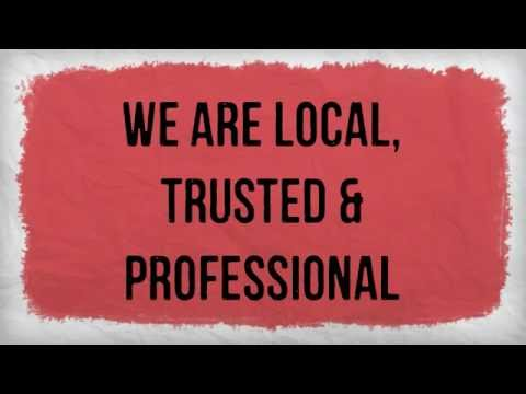 Locksmith Albuquerque 505-407-4053 | The Best Albuquerque Locksmith | Best Locksmith Albuquerque