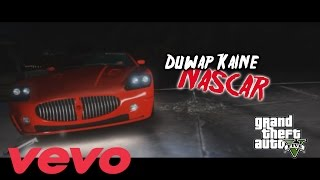 duwap kaine nascar music video hd gta pc