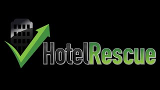 Hotel Business Plan - How to grow your Hotel Motel Revenue(, 2015-08-19T03:07:31.000Z)