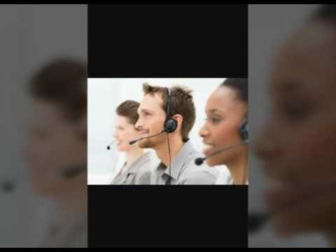 Funny Call ICICI Credit Card Customer Care Call