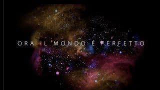 Смотреть клип Planet Funk Ft. Giuliano Sangiorgi - Ora Il Mondo È Perfetto