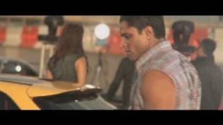 [SimplyBhangra.com] U Music feat Kaka Bhaniawala - Nachle (Full Video)
