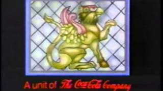 MGE (Variant)/Kingworld/Jeopardy Productions (1986)