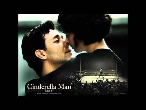 4. Change Of Fortune - Thomas Newman (Cinderella Man OST) HD
