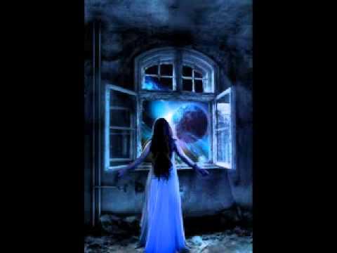 alone in the dark vadim kiselev