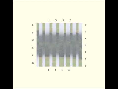 Lost Film - Assurance