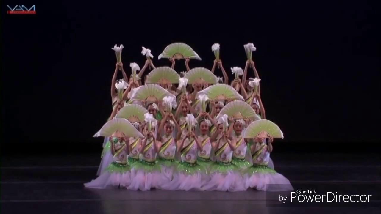 Morningstar dances of atlanta ensembles jasmine flowers on yagp morningstar dances of atlanta ensembles jasmine flowers on yagp 2015 izmirmasajfo