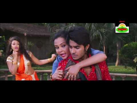 'Didiya Se Pyar Kara' Full Video Song HD | Dulara Bhojpuri Movie | Pradeep Pandey 'Chintu'