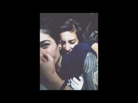 Casais De Lesbicas Tumblr Youtube