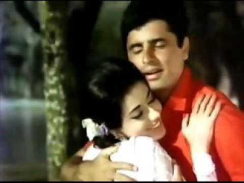 Download Mohammed Rafi, Aa Lag Jaa Gale Dilruba, Superhit Movie Song, Dus Lakh