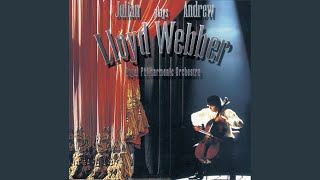 Provided to YouTube by UMG Close Every Door · Julian Lloyd Webber ·...