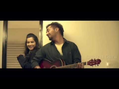 Tamil new love failure album