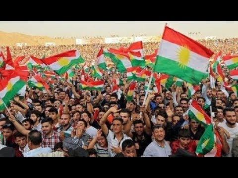 How will Iraq's Kurdish referendum trigger geo-political change?