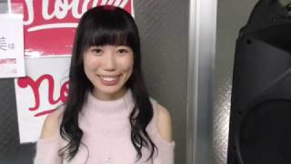 2017年1月31日 片瀬成美 2勝1敗 wallop放送局.