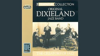 Provided to YouTube by The Orchard Enterprises Dixie Jass Band One ...