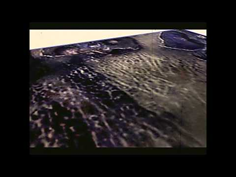 Mars: Soviet Phobos Footage Suggests Ancient Martian Civilization!