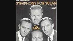 The Arbors - A Symphony For Susan (1966)