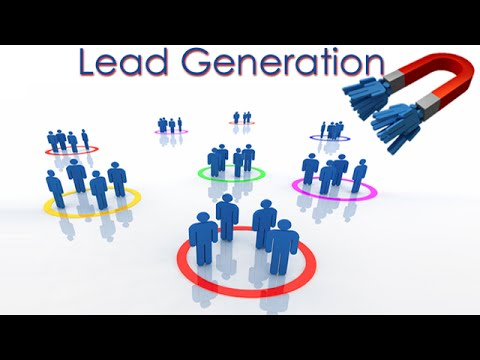 Part 3 [Pinoy Profit Academy] - How to Generate TONS of Visitors & Traffic to Your Offer