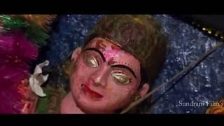 JUDWAS MANAYE WO - Aabe Wo Dai - Singer Ramkumar Yadav - Jas Geet