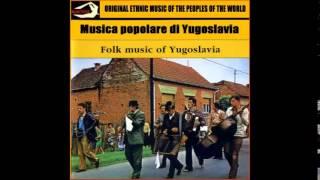 Polka - Josip Steso Rudan