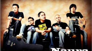 Naura band lupakanlahMovie.wmv