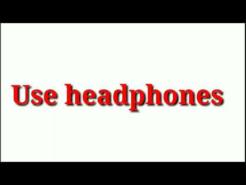 Vadachennai BGM Multidimensional 8D audio / Vadachennai / Music Rockers Tamil/ Santhosnarayanan