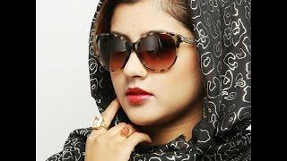 Aakasai Maa Jun Chha | Bishnu Majhi & Ramji Khand | Gorkha Chautari