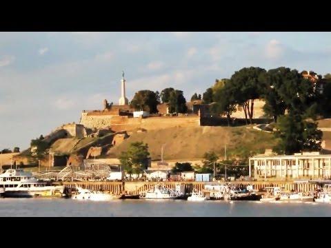 Beograd, Srbija - Belgrade, Serbia (photo)