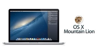 Repeat youtube video [TUTORIAL]How to instal Intel HD Graphics kext's on Mac OS X 10.8
