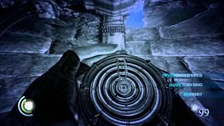 Thief: Master Thief Edition Gameplay PC - Part 14 + TRAINER