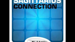 Sagittarius - Connection (Original Mix)